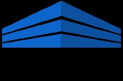 Строительная компания «ДИАКОН»
